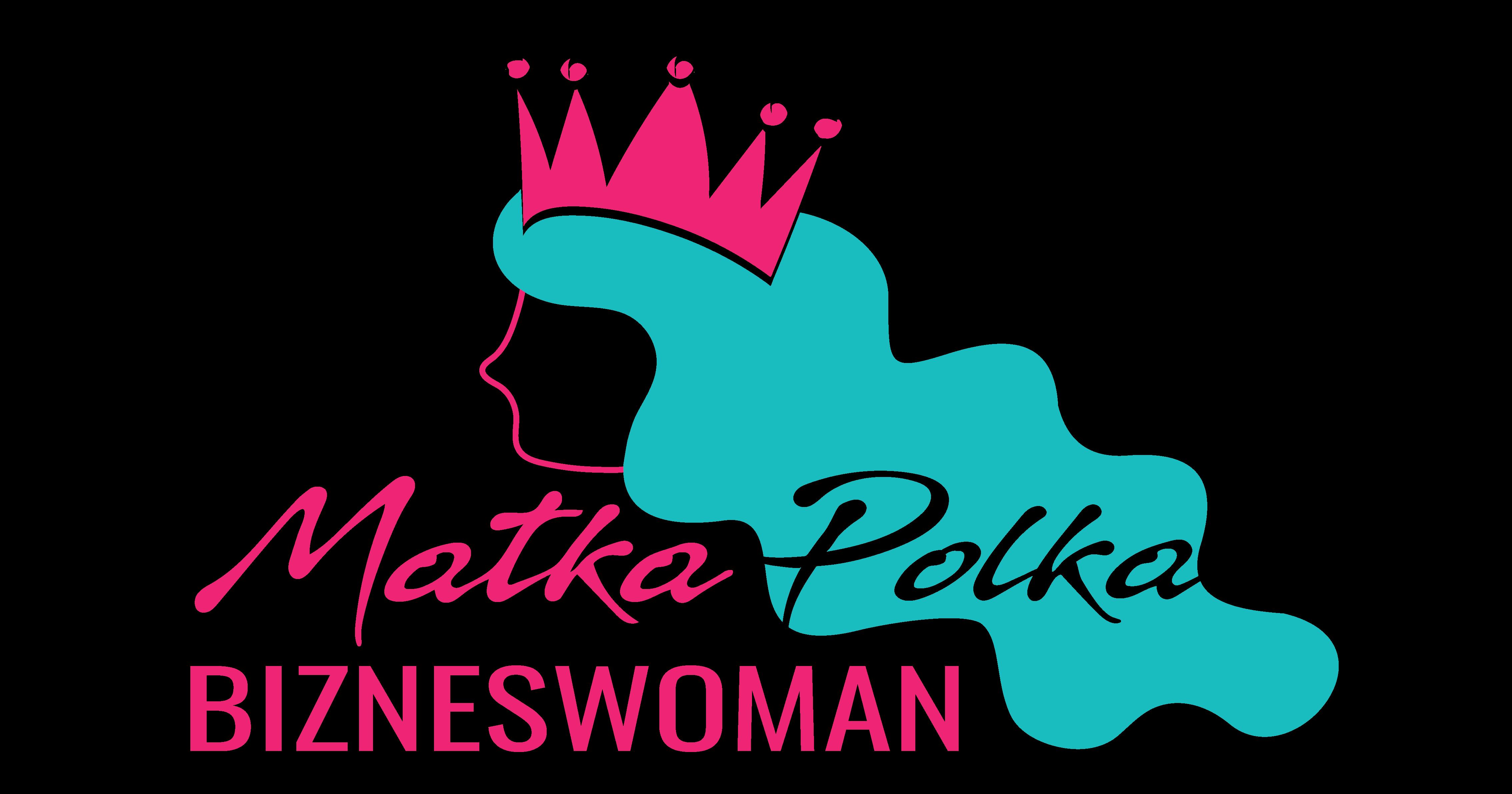 Matka Polka Bizneswoman